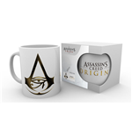 Tasse Assassins Creed  267795