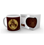 Tasse Assassins Creed  267796