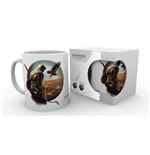 Tasse Assassins Creed  267797