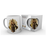 Tasse Assassins Creed  267798