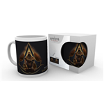 Tasse Assassins Creed  267799