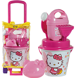 Sac à Dos Hello Kitty  267823