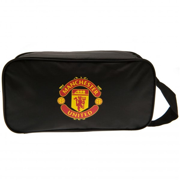 Sac à Chaussures Manchester United FC