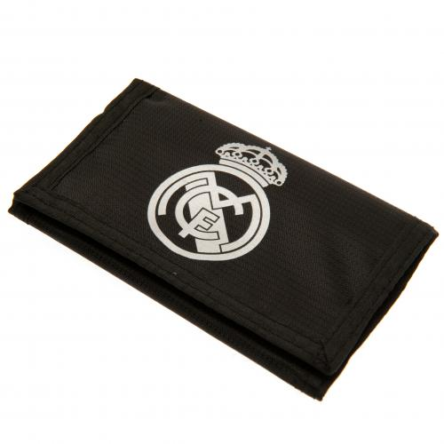 Portefeuille Real Madrid 267903