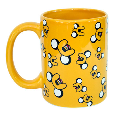 Tasse Adventure Time - Jake