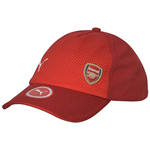 Chapeau Arsenal 2017-2018