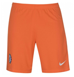 Short Chelsea 2017-2018 Home (Orange)