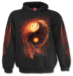 Sweat-shirt Spiral 268555
