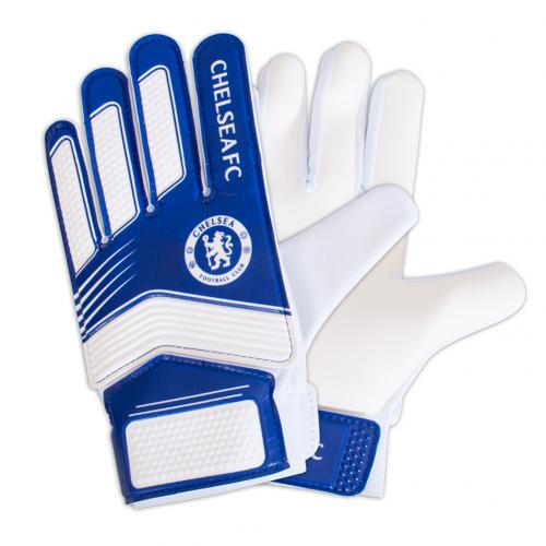Gants Gardien de But Chelsea 268640