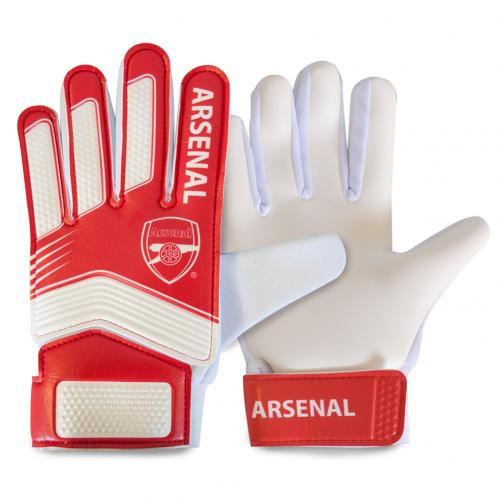 Gants Gardien de But Arsenal 268642