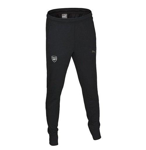 Achetez Pantalon de Survêtement Arsenal FC