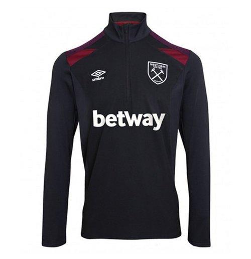 Sweat shirt West Ham United 269049