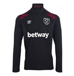 Sweat-shirt West Ham United 269049
