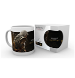 Tasse Assassins Creed  269066