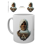 Tasse Assassins Creed  269069