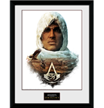 Cadre Assassins Creed  269070