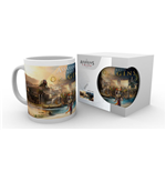 Tasse Assassins Creed  269071