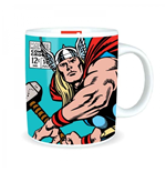Tasse Marvel Comics - Thor