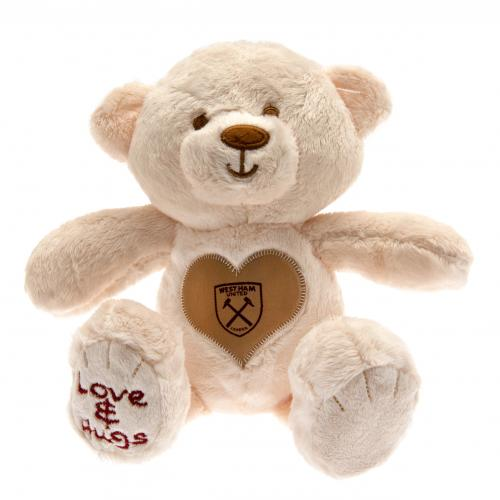 Peluche West Ham United 269134