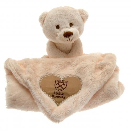 Peluche West Ham United 269136