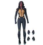 Arrow figurine Vixen 17 cm