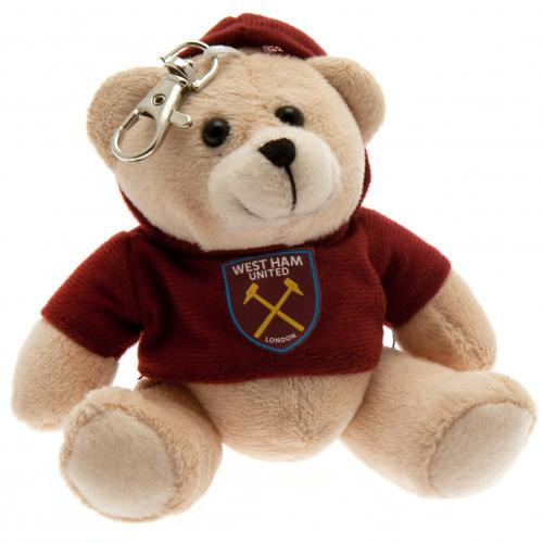 Peluche West Ham United 269262