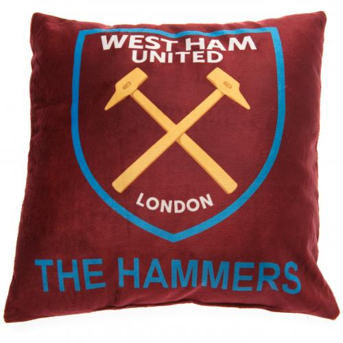 Coussin West Ham United 269323
