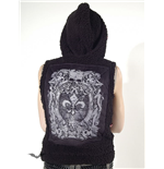 Veste Queen of Darkness 269403