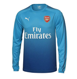 Maillot 2017/18 Arsenal 2017-2018 Away