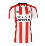 Maillot 2017/18 PSV Eindhoven 2017-2018 Home