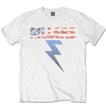 T-shirt The Killers: Bolt