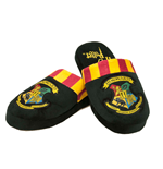 Chaussures Harry Potter  269569