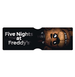 Porte-cartes Five Nights at Freddy's 269673
