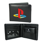 Portefeuille PlayStation 269888
