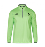 Sweat-shirt Irlande rugby 2017-2018