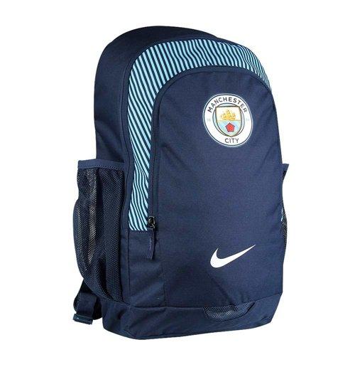 Achetez 2018 Dos À Fc Sac City Manchester 2017 OOrwPq1