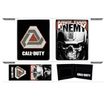 Portefeuille Call Of Duty  270104