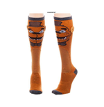 Chaussettes de Sport Five Nights at Freddy's 270584