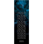 Poster Le Trône de fer (Game of Thrones) 270588