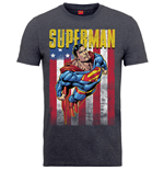 T-shirt Superman 270641