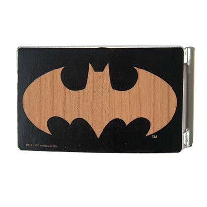 715d042af82 Boucle de Ceinture Batman Officiel  Achetez En ligne en Promo