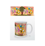Tasse Adventure Time 270704