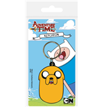 Porte-clés Adventure Time 270711