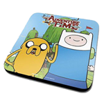Sous-verre Adventure Time 270717