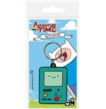 Porte-clés Adventure Time 270718