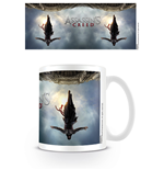 Tasse Assassins Creed  270758