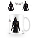Tasse Assassins Creed  270760