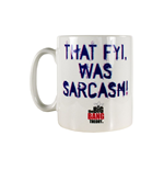 Tasse Big Bang Theory 270852