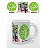 Tasse Big Bang Theory 270854