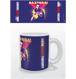 Tasse Big Bang Theory 270883